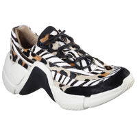 Tenis Skechers Mark Nason LA: Neo Block - Mix-Up para Mujer