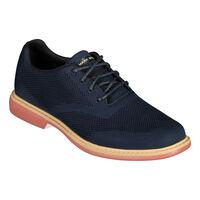 Calzado Skechers Mark Nason M: Status para Hombre