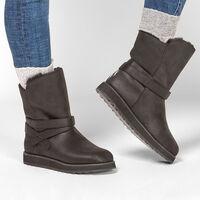 Bota Skechers Modern Confort: Keepsakes 2.0 - Pikes Peak para Mujer
