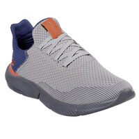 Tenis Skechers Relaxed Fit: Ingram - Taison para Hombre