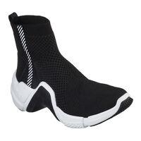 Calzado Skechers Mark Nason Los Angeles Neo Block - Aston para Mujer