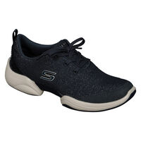 Tenis Skechers Sport Active: Skech-Lab - Snazzy Spirit para Mujer