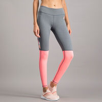 Legging Skechers Sport Yoga