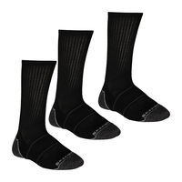 Calcetas Skechers Sport 3 Pack para Hombre