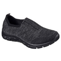 Calzado Skechers Relaxed Fit Sport: Empire - Inside Look para Mujer