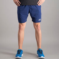 "Short Skechers Sport Training 10"" para Hombre"