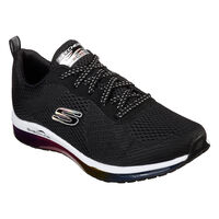 Tenis Skechers Womens Sport: Skech-Air Element - Prelude para Mujer
