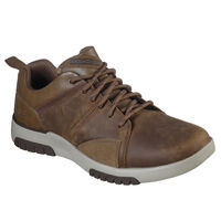 Tenis Skechers Classic Fit USA: Bellinger 2.0 - Aleso para Hombre