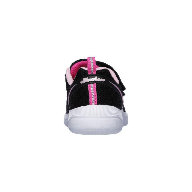 Tenis Skechers Girls Sport: Skech - Stepz 2.1 - Lil Trainer para Niña