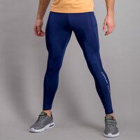 Legging Skechers Sport Trainning para Hombre