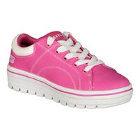 Tenis Skechers Street Cleats 2 - Back Again para Niña