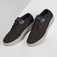 Calzado Skechers Relaxed Fit USA: Prizmax - Solten para Hombre