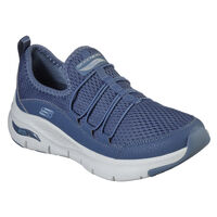 Tenis Skechers Sport: Arch Fit - Lucky Thoughts para Mujer
