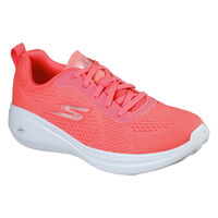 Tenis Skechers Go Run Fast - Float para Mujer
