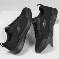 Tenis Skechers Sport: Skech-Air Dynamight - Winly para Hombre