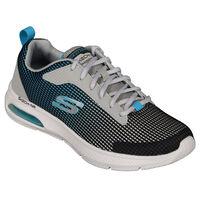 Tenis Skechers Mens Sport: Skech-Air: Dyna-Air - Blyce para Hombre