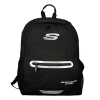 Mochila Mini Skechers Sport Basic Unisex