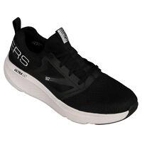 Tenis Skechers Go Run Elevate - Accelerate para Hombre