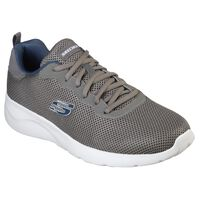 Tenis Skechers Sport Dynamight 2.0 Rayhill para Hombre