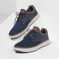 Calzado Skechers Classic Fit USA: Moreno - Zenter para Hombre