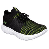 Tenis Skechers Go Walk Evolution Ultra - Turbo  para Hombre