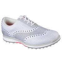 Calzado Skechers Go Golf: Elite V.2 - Ace para Mujer
