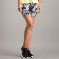 Short Skechers Sport Fitness  para Mujer