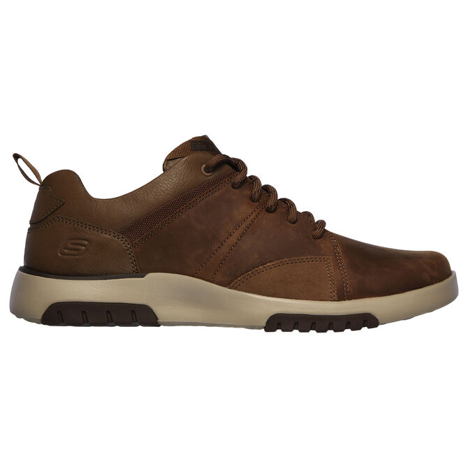 Tenis Skechers Bellinger 2.0 - Aleso shoe para Hombre