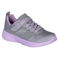 Tenis Skechers Girl Sport: Dynamight - Lead Runner para Niña