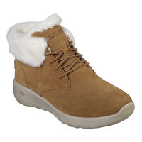 Bota Skechers On The GO Joy - Lush para mujer