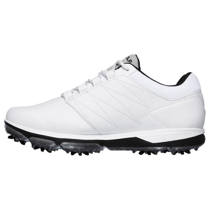 Tenis Skechers Go Golf: Pro V.4 para Hombre