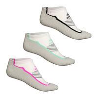 Calceta Skechers Go Run Performance para Mujer