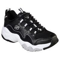 Tenis Skechers D'Lites: 3.0 - Goblin para Hombre