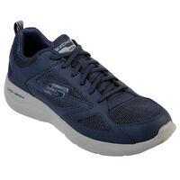 Tenis Skechers Mens Sport: Dynamight 2.0 - Fallford para Hombre