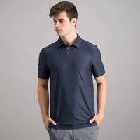 Playera Polo Skechers Go Golf Performance para Hombre