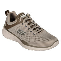 Tenis Skechers Relaxed Fit Sport: Equalizer 3.0 para Hombre