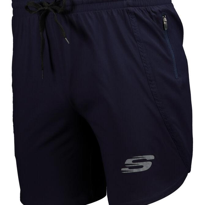 "Short Skechers 2 en 1 Sport Training 5"" para Hombre"