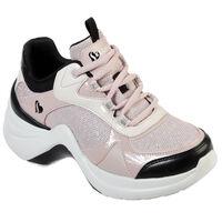 Tenis Skechers Street Solei St. - Groovilicious para Mujer