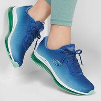 Tenis Skechers Sport: Skech-Air Element 2.0 para Mujer