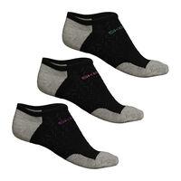 Calcetas Skechers Sport para Mujer