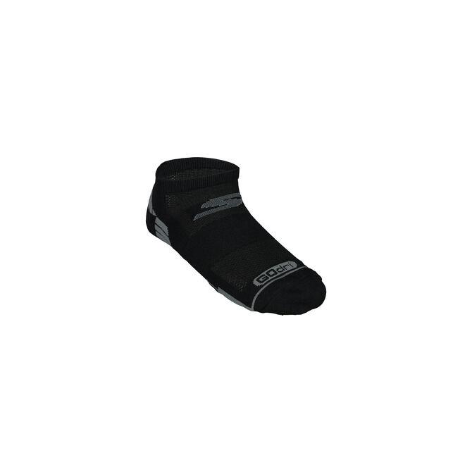 Calcetín Skechers 3 Pack para Hombre
