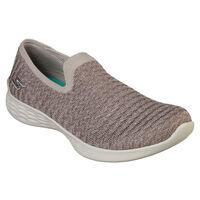 Calzado Skechers YOU: Define Devotion para Mujer