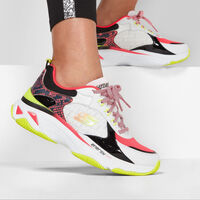 Tenis Skechers Energy Racer- Oh So Cool para Mujer