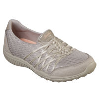 Calzado Skechers Classic Fit Active: Be Light - Good Story para Mujer