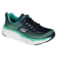 Tenis Skechers Go Run: Max Cushioning Elite para Mujer