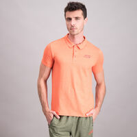 Playera Polo Skechers Sport Training  para Hombre