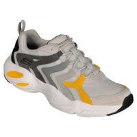 Tenis Skechers Sport: Stamina Airy para Hombre