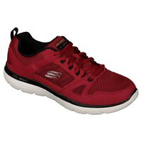 Tenis Skechers Sport Summits - New World para Hombre