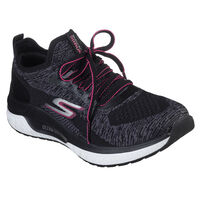 Tenis Skechers GOrun Steady - Swift para mujer