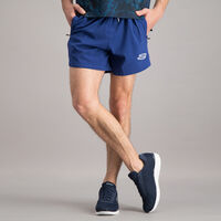 "Short Skechers 2 en 1 Sport Training 5"" para Hombre"